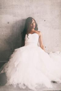 Toronto Wedding Photographer Thomas Zitnansky portfolio sample