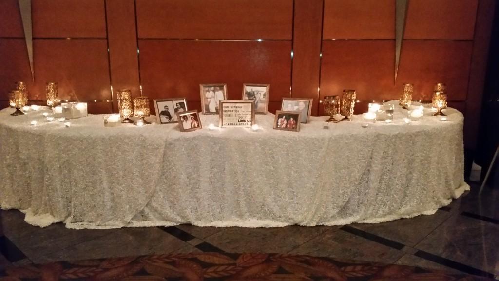 Diva Decor Archives Toronto Wedding Planners