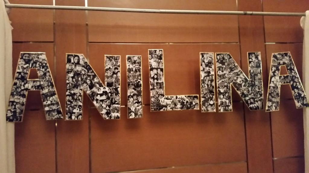 Hilton Hotel Markham