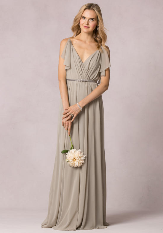 2016 Bridesmaids Dresses