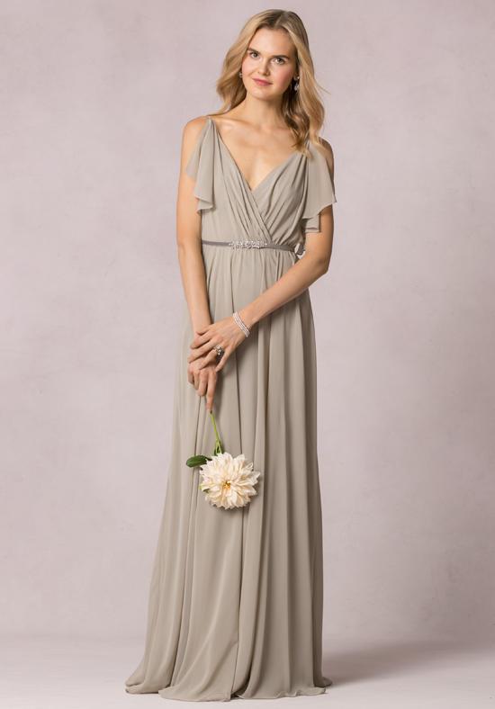 2016 Bridesmaids Dresses