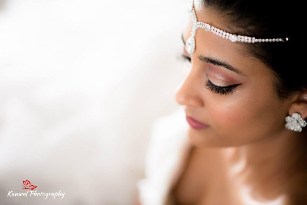 Bridal Hair and Makeup- Why so Pricey!?
