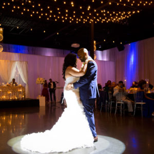 awesome first dance songs