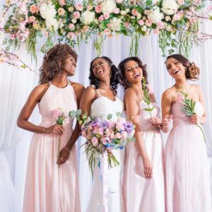 bridesmaidzilla