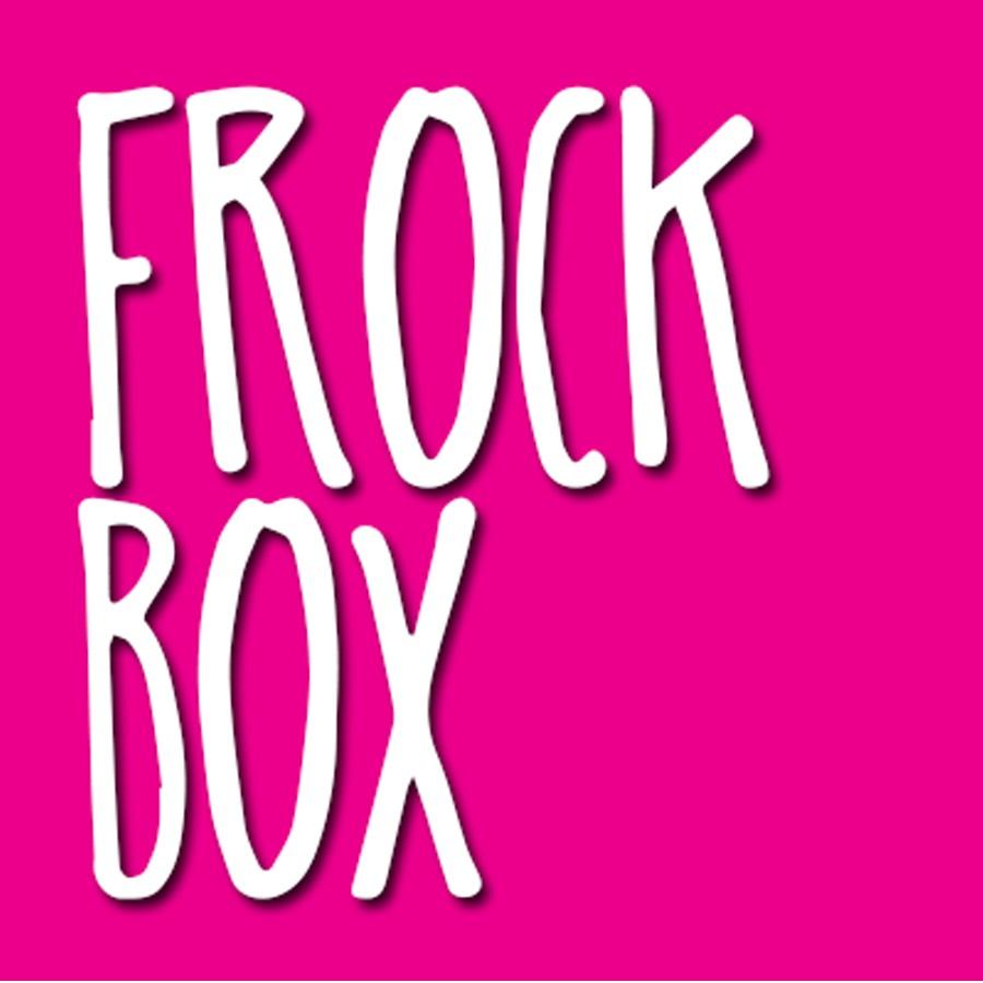 frockbox
