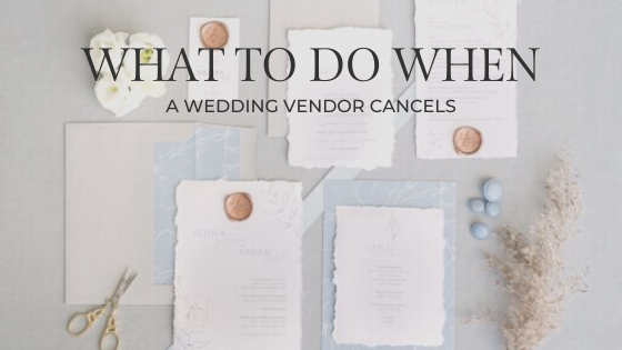 wedding-vendor-cancels